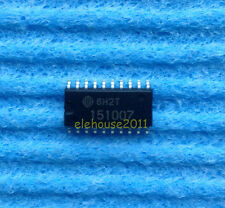 10PCS HD151007 SOP