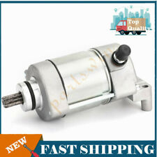 New Starter For Yamaha YZF-R1 YZF R1 / R1S 2004-2008 4C8-81890-00-00