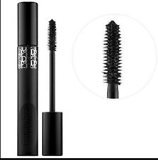New Christian Dior Diorshow Pump 'N' Volume Mascara Full Size Shade Black