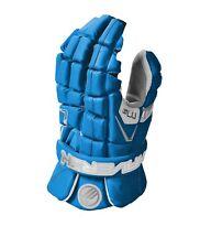 Maverik Lacrosse M4 Gloves - Size Small