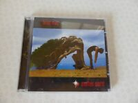 Brian May - Another World 1998 12 Track CD - (Queen Freddie Mercury)