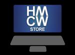 HMCW-STORE