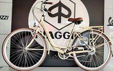 RB diana City Bike bb