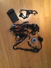 Yamaha R1 4c8 07/08 lLoom