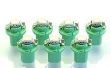 Grüne high Power LED Tacho Beleuchtung Audi 80 90 100 A6 Coupe Umbauset  grün