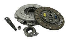 LATE 200MM CLUTCH KIT SPRUNG DISC VW BUGGY BUG GHIA THING TRIKE BAJA RAIL BUS