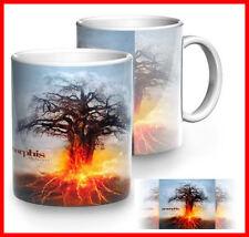 AMORPHIS - Skyforger    === Mug/Cup/Becher