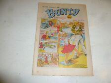 BUNTY Comic - No 1201 - Date 17/01/1981 - UK Paper Comic