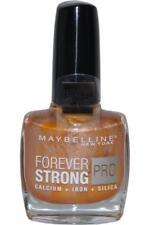 Maybelline Para siempre Fuerte Pro Up a 7 Días Duración Laca 10ml