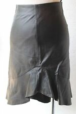 Kookai Leather Solid Clothing for Women