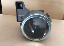 """OEM 14-16 Kia Forte Xenon Headlight HID D1S D3S D8S Light Bulb PROJECTOR 3"""" LENS"""