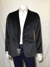 HUGO BOSS Button Hip Length Coats & Jackets for Men