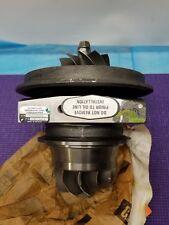 CATERPILLAR 10R-5424 Remanufactured Turbocharger Cartridge