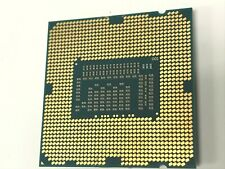 New listing Intel Xeon E3-1230 V2 Quad-Core 3.30Ghz 8Mb 5Gt/s Sr0P4 1155 Cpu Processor