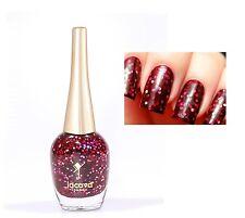 JACAVA London nail colour (Regent Street) 12ml NEU&OVP
