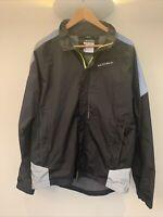 Altura Dark Proof Waterproof Cycling Jacket Hardly Worn Mens Large