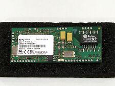 Multitech Mt100sem Complete Serial To Ethernet Connectivity Solution