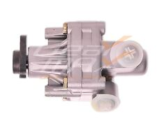 BRAND New Power Steering Pump for AUDI A4 VW PASSAT   ///DSP5281///