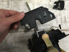 w203 w209 w211 Gear Lever 2095452232 2115452932 2115451932 Repair Service