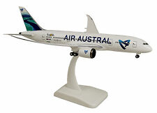 Air Austral-Mayotte Island-Boeing 787-8 - 1:200 Limox Wings aa03 Dreamliner