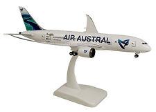 Air Austral-Mayotte Islandia-boeing 787-8 - 1:200 limox Wings aa03 dreamliner