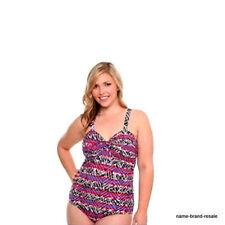 889c0db0234a5 Torrid Plus 2X Swimwear for Women