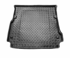 VASCA BAULE BAGAGLIAIO Land Rover Discovery dal 2004