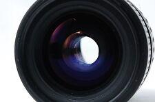 TAMRON AF 35-90mm F4-5.6 TELE-MACRO for Nikon SN118157