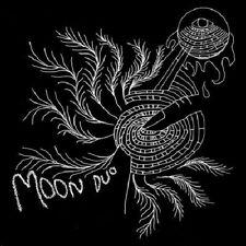 CDs de música rock Mark Lanegan