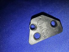 carb box grommet for Stihl MS200T 020T chainsaw NEW replaces 1129 123 7502