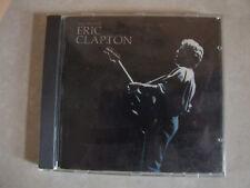 Eric Clapton / The Cream Of Eric Clapton Music CD