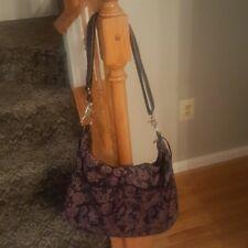 Unisa Baby Bag