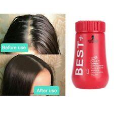 Hair Powder Play Volumizing & Texturizing Volume Matte Haircut Style 10g
