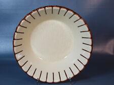 Art Deco Keramikschüssel H 234-19 Feuerfeste Keramik Auflauf- oder Backform