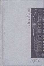 La Materia dell'Ornamento. Joseph Kosuth. Fondazione Querini Stampalia, 1999