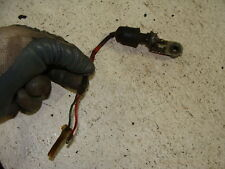 1967 honda CT90 CT 90 90CC h231 brake switch