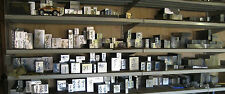 2.138 x 2 7/8 x 17 1/8 Aluminum Plate Fortal ® Hr T651 Aircraft Quality #10095