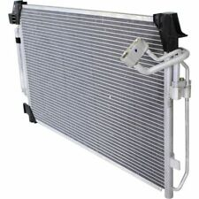 New A/C Condenser for Nissan Altima NI3030161 2007 to 2014