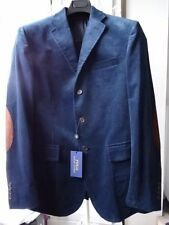 Ralph Lauren Button Collared Regular Coats & Jackets for Men