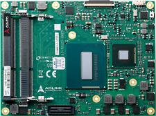 Adlink com express type i7-4700eq