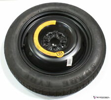 Ruotino Scorta Alfa Romeo 147/156 GTA 60686963