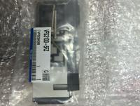 1PC New SMC VFS3100-5FZ VFS31005FZ Solenoid Valve Free Shipping