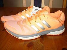 Adidas Revenge Boost 2 tamaño 10 1/2 EUR 45 1/3 BNWT