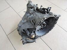 Schaltgetriebe Getriebe 6-Gang 4M5R-7002-CE 2.0 TDCi Volvo V50 Ford Focus C-Max