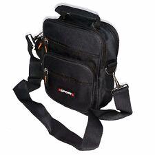 Crossbag Umhängetasche Messenger Bauchtasche Brusttasche Crossover Bodybag