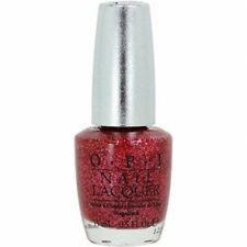 Opi Designer Series Nail Lacquer Nail Polish, Ds Tourmaline