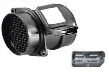 Débimètre d'air Citroen C5 C8 Peugeot 406 807 607 Fiat Ulysse 2.0 HDI 2.2 HDI