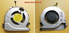 812109-001 HP ventilador de Refrigeración 15-an050ca 15-ab253cl