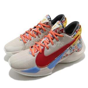 transfusión Supresión Babosa de mar  Las mejores ofertas en Zapatos de baloncesto para hombre Nike Zoom | eBay