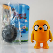 Jake - Adventure Time Fresh 2 Death Vinyl Mini Series by Kidrobot